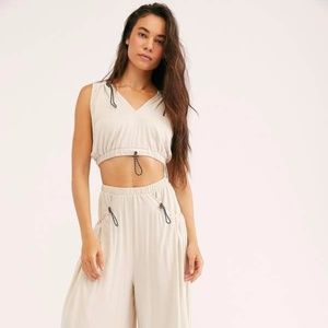 Free People Move with Me Set